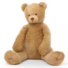big teddy honey tubs 42 large stuffed teddy teddy bears