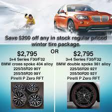 lexus service kelowna genuine bmw auto parts bmw dealership parts department oem