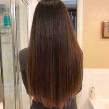 dominican layered hairstyles 809 dominican beauty center 127 photos 42 reviews hair