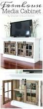 tv stands interesting bookshelf stand modern minimalist cabinets