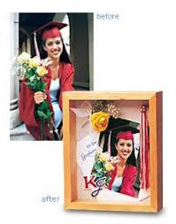 graduation shadow box kodak canada guide to better pictures