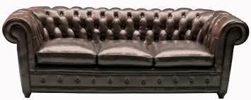 sofa kunstleder sofa kunstleder braun 90 with sofa kunstleder braun bürostuhl