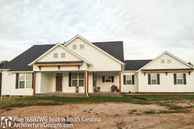house plan 16887wg comes to life in south carolina 16887wg sc logo 1 1508422240