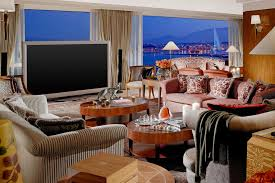 welcome to saso u0027s news world top ten most expensive hotels in the