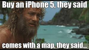 Videos Memes - great ios maps roundup jokes memes videos and lots more