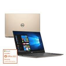 My Cozy Colors Laptop Desk Touch Screen Laptops Hp Dell Apple Asus Touch Laptops Hsn