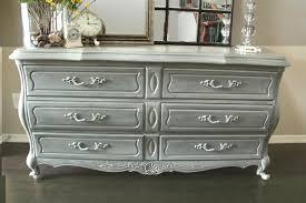 refinish ideas for bedroom furniture fabulous ideas refinished bedroom furniture ideas painted