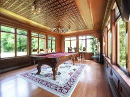 virtual architect ultimate home design ski special walk to everything ultimate h vrbo