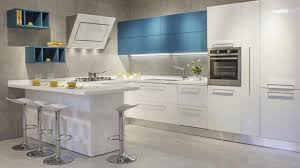 new kitchen collection at chateau d u0027ax