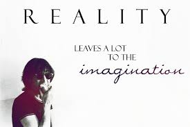 beatle quote wallpaper by hailingxjove on deviantart