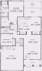 Sun City Summerlin Floor Plans Sun City Macdonald Ranch Floor Plans Georgetown