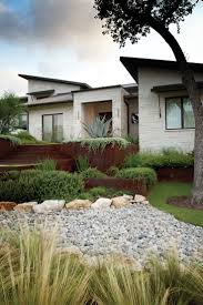 Backyard Retaining Walls Ideas by Best 25 Retaining Wall Design Ideas On Pinterest Retaining Wall