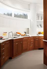 350 Best Color Schemes Images On Pinterest Kitchen Ideas Modern 41 Best Curved Designs Images On Pinterest Kitchen Makeovers