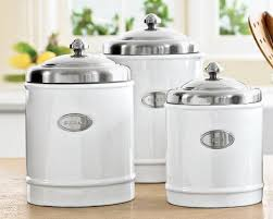 kitchen canisters 155 best decor kitchen canisters images on kitchen