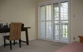 Cost Install Sliding Patio Door Door Blinds For Patio Doors Stunning Sliding Glass Door Cost