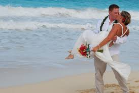Wedding Videography Prices Wedding Videography Packages U0026 Pricing Bella Pictures
