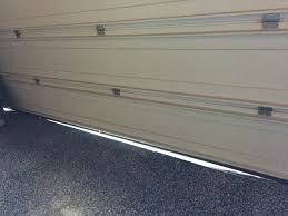Overhead Door Reviews by Garage Excellent Garage Door Thresold Design Garage Door