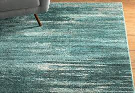 blue gray area rug yellow and rugs marvelous exclusive ideas teal