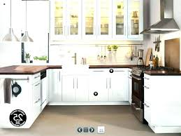 how much do kitchen cabinets cost cost of kitchen cabinets per linear foot cost of new kitchen