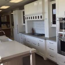 cornerstone home design 31 photos u0026 81 reviews kitchen u0026 bath
