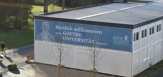 bibliotheken uni frankfurt campuservice