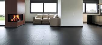 Laminate Floors Toronto Leather Flooring Store Toronto