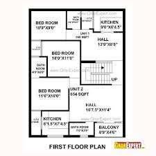Home Design Plans 30 60 58 Best House Plan Images On Pinterest Yards Small House Plans