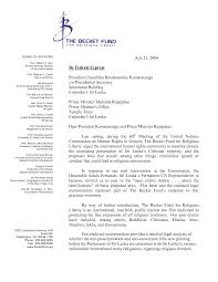 attorney opinion letter sample format