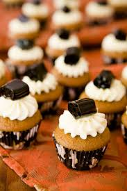 halloween cup cake ideas 40 best liquorice images on pinterest candies confectionery and
