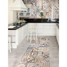 realonda patchwork 44x44 alekafelki pl interior design stuff