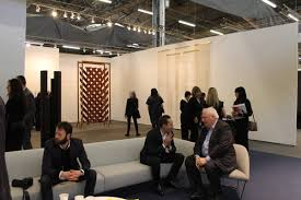 100 home design show pier 92 architectural digest design