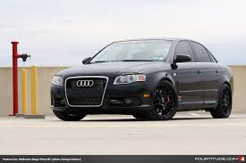 audi a4 tuner awe tuning adds bob hindson racing as a level 3 dealer and