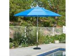 12 Foot Patio Umbrella 11 Foot Outdoor Umbrellas 12 Foot Patio Umbrellas Patioliving