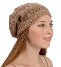 free knitting patterns for charity loveknitting