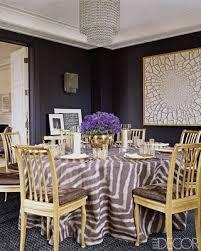 Aubergine Dining Chairs Style Redux Aubergine And Plum