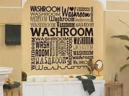 bathroom artwork ideas bathroom artwork ideas best bathroom decoration