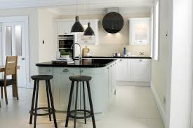 Traditional Kitchen Designs 2014 Wren Kitchens Shaker Ermine Pale Sky New For 2014 This