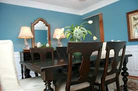 interesting navy dining room chairs images best inspiration home