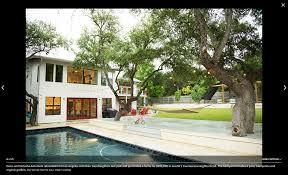 Journal Urban Design Home Orange22 Design Lab Llc Design U0026 Strategy Consultancy