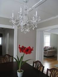 brown tan wall and ceiling paint color for the home pinterest