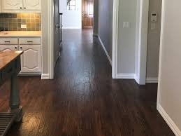 Real Wood Or Laminate Flooring Solid Hardwood Installation In Frisco Tx Gc Flooring Pros