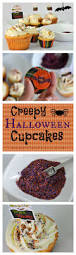 halloween cupcakes mommy in sports