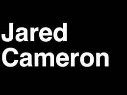 how to pronounce jared cameron twilight moon eclipse breaking