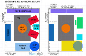 Chair For Boys Bedroom Decorating With Style How To Decorate A Boy U0027s Room That Will Grow