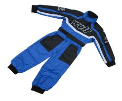 wulf motocross boots kid race suits