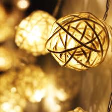 where to buy fairy lights goodia battery 1 2m 10 led 4cm white rattan ball string lights for