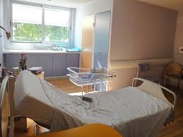 chambre particuliere les prestations hôtelières de la maternité de l hôpital privé