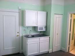 home designer pro square footage studio apartment design ideas 200 square feet living home designer