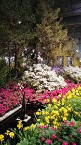 Beautiful Garden Pictures 124 Best Big Beautiful Gardens Images On Pinterest Gardens