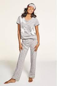 womens pyjamas pjs for next official site